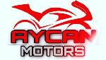 AYCAN MOTOR